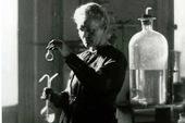 Marie Curie: una genial mujer | historia de la quimica | Scoop.it