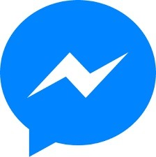 Facebook is disabling messaging in its mobile web app to push people toMessenger | Real Estate Plus+ Daily News | Scoop.it