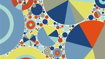 Are you ready for the era of 'big data'? | McKinsey & Company | Data Insight and Visualization | Scoop.it