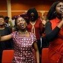 Ces églises et religions qui abrutissent les noirs - La une Direct.cd | Évangélisation du Temps de la Fin | Scoop.it