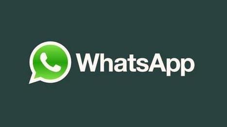 Free Download WhatsApp for PC on Windows 7/8/XP/Vista and Mac | Apps for PC | Scoop.it