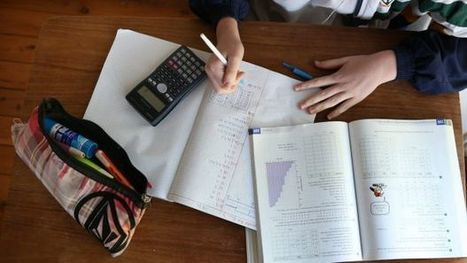 Panic as Australian students sink in TiMSS maths and science rankings | Communicating Science | Scoop.it