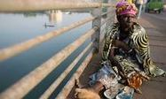 River blindness: from disease control to elimination | Development studies and int'l cooperation | Scoop.it