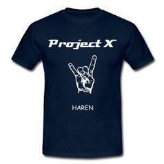 Project X Haren | ProjectX in de media | Scoop.it