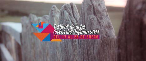 Festival Cielos del Infinito | Festival Cielos del Infinito | Comunicación y gestión cultural | Scoop.it