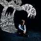 Jeunes Violences Ecoute la solution c'est d'en parler 0808 807 700 | Adolescent | Scoop.it