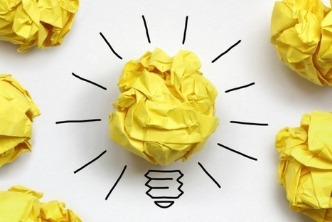 """Encouraging Innovation: Does Giving Employees """"20% Time"""" Actually Work? 