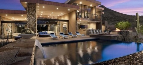 Top Realtors That Will Help you find your Dream Home - Best Real Estate Professional | Homes in Ft Worth TX | Scoop.it