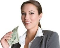 Cash in 1 hour- Tackle Small fiscal problems in just one hour | Cash In 1 Hour | Scoop.it