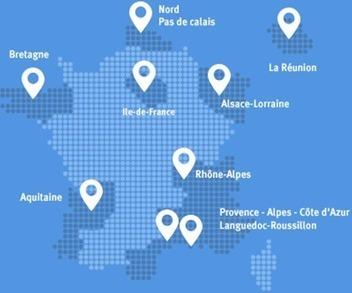 Regard sur les mauvaises conditions d'habitat en Île-de-France | Fondation Abbé Pierre | Habitat et Logement | Scoop.it