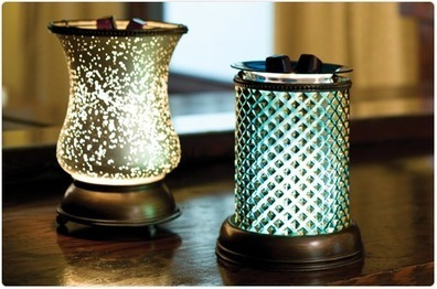 Scentsy Wickless Candles | Scentsy Candles Online | Scoop.it