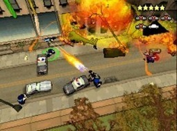 Free Download Grand Theft Auto Chinatown Wars Game Windows PC | Free Download Buzz | Gta chinatown wars | Scoop.it