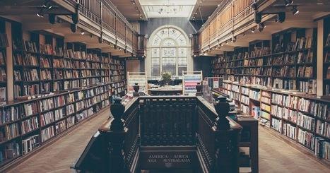 Tecnología Applicada: Los 16 buscadores académicos más recomendados para investigadores | Educación y TIC | Scoop.it