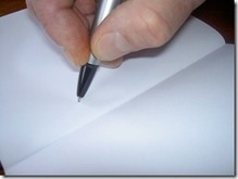 Choosing The Right Words Is One Key To Good Writing | The Funnily Enough | Scoop.it