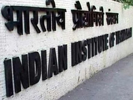 IITs are NRIs favourite for Under Graduate Education | Download Free Study Material | Education News | Buy Books Online | Scoop.it