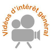 la communication via YouTube est redoutablement efficace : démonstration ! | efficaciTIC | Social and digital network | Scoop.it
