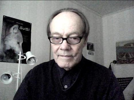 Vasemmistoliiton kansanedustaja Jyrki Yrttiaho: | Hoitoala | Scoop.it