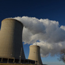 Could Hybrid Nuclear Plants Help Stem Global Warming? | Sustain Our Earth | Scoop.it