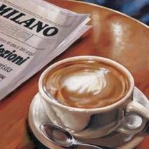 Coffee Photography   Ziccer - ezt ne hagyd ki!   Scoop.it