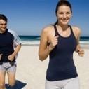 Beneficios de la actividad física regular » | Actividad Fisica y Salud | Scoop.it