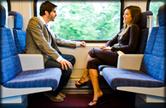 Ambitious San Antonio to Austin Passenger Rail Plans Unveiled - WOAI.com | Passenger Rail Resurgence in the U.S. | Scoop.it