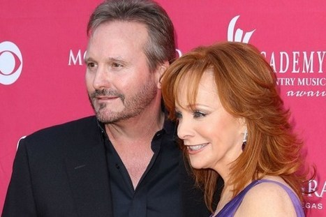 Their Last 30 Years: A Look Back at Reba and Narvel's Relationship | Country Music Today | Scoop.it