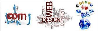 Things to remember while creating website | web design & development | Scoop.it