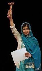 Les vies de Malala / Mario Roy   The Blog's Revue by OlivierSC   Scoop.it
