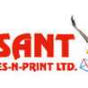 Envelopes & Commercial Printing