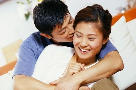 Những Nguyên tắc trong hôn nhân bạn nên biết | Tham vấn tâm lý Thành Đạt | Scoop.it