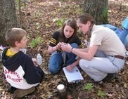 Science PBL outdoors for the middle grades | Cool School Ideas | Scoop.it