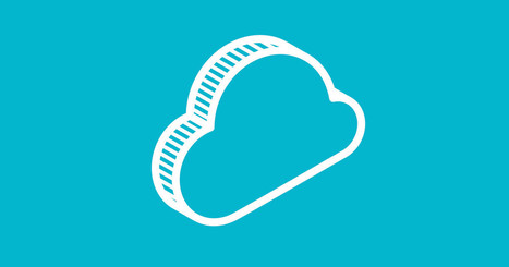 IBM Is Finally Embracing the Cloud—It Has No Other Choice | StartUps & Technology | Scoop.it