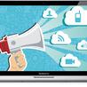 Strategy, Web Marketing and Branding, SEO & SEM