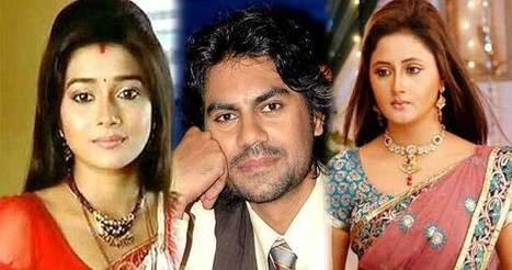 टीवी सीरियल 'उतरन' के कलाकारों को कम करनी पड़ेगी अपनी फीस | Entertainment News in Hindi | Scoop.it