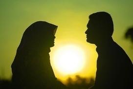 Islam et Maternage : La sexualité, le plaisir dans l'islam : Quelques hadiths sur les caresses et jeux amoureux | Prospection sexualité | Scoop.it