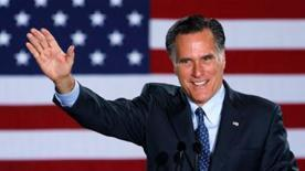 Romney Outpolling Carter, Reagan, Bush I, Clinton, Bush II And Obama At Same Point In Their Successful Presidential Bids | Littlebytesnews Current Events | Scoop.it