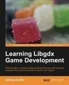 Learning Libgdx Game Development - PDF Free Download - Fox eBook | stuff<> | Scoop.it