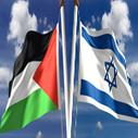 Israeli-Palestinian ProCon.org | Israeli-Palestinian Conflict News | Scoop.it