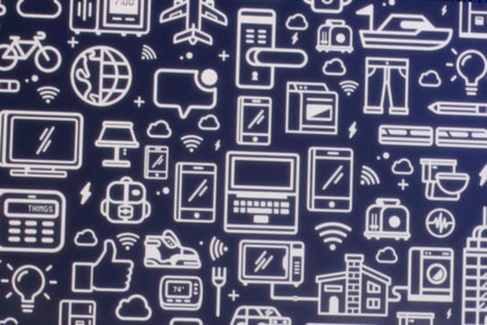 Droit et (surtout) devoirs des objets connectés | Internet du Futur | Scoop.it