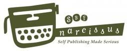 Narcissus, il self-publishing preso sul serio | Simplicissimus | Creare ebook | Scoop.it