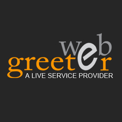 Choose WebGreeter - the Right Live Chat Support Package for E-Business - Business to Business, Websites & Ecommerce, Other - Chicago, Illinois, United States 676789 | Live Website Chat Supprot Services | Scoop.it