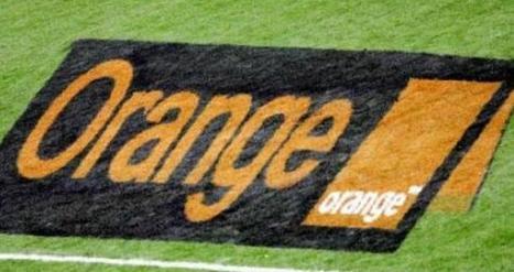 Palmarès des sponsors français à la télé : Orange arrive en tête   694028   Scoop.it