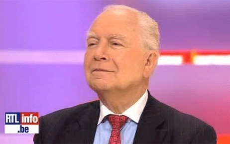 "Mark Eyskens: ""L'indépendance de la Flandre serait une catastrophe"" | Belgitude | Scoop.it"