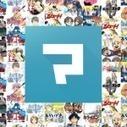 DeNA プロジェクトオーナーが語る「マンガボックス」のUI・企画・ビジネス ... | Manga Japon | Scoop.it