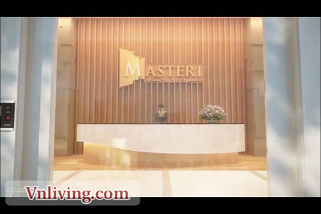 Masteri Thao dien apartment for rent 2 bedrooms Tower 1 | VNliving - Apartment for rent , sale in Ho Chi Minh city | Scoop.it
