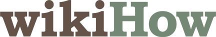 Comment démarrer un potager en permaculture | sustainable development | Scoop.it