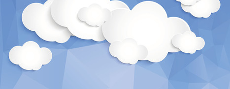 Schools Increasingly Turn to the Cloud for Email, Storage | Education Today and Tomorrow | Scoop.it
