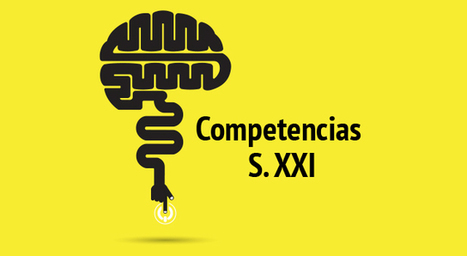10 tendencias de la educación con competencias en el siglo XXI | Habilidades digitales | Scoop.it