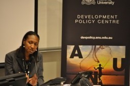 Social challenges in PNG | Devpolicy Blog from the Development Policy Centre | Africa - Europe - Australia, Antarctica, Oceania | Scoop.it