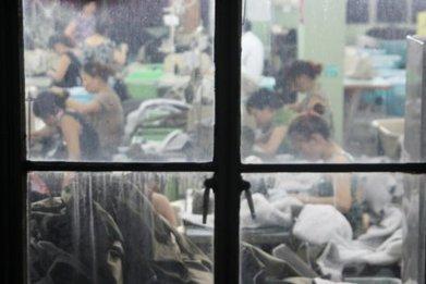 Les centaines de millions de travailleurs ignorés des multinationales | La sélection de BABinfo | Scoop.it